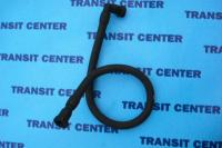 Fuel feeding cable 2.4 TDDI Ford Transit 2000-2006 RHD