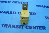 Indicator light relay yellow Ford Transit tipper 1994-2000
