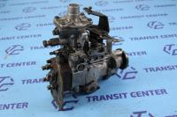 Injection pump Bosch 624-1 Ford Transit 2.5 D 1988-2000