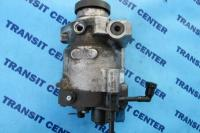 Injection pump delphi 2.4 TDCI Ford Transit 2003-2006