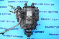 Injection pump vp44 0470504040 Ford Transit 2000-2006
