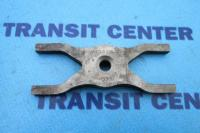Injector clamp Ford Transit 2.2 TDCI 2.4 TDCI transit 2006-2013