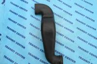 Left interior air intake hose Ford Transit 1986-1994