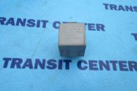 Lights on warning buzzer relay Ford Transit 2000-2013