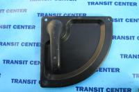 Rear door handle interior Ford Transit high top1991-2000