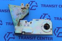 Rear door lock Ford Transit high top 2000-2013