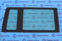 Rear quarter side left window Ford Transit 2000-2013