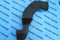 Right interior air intake hose Ford Transit 1994-2006