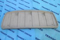 Laminate shelf upper cab driver Ford Transit high top 1986-2000
