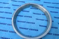 Wheel trim ring band for 14 steel rim Ford Transit 1978-1985