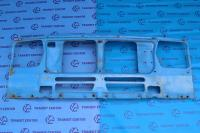 Front reinforcements Ford Transit 1984-1985