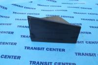 Fuel filler flap Ford Transit 2000-2013