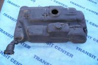 Fuel tank Ford Transit 1991-1994