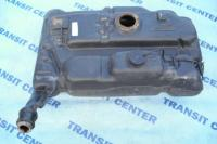 Fuel tank Ford Transit 1994-2000