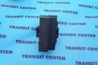 Fuse box dashboard Ford Transit 2000-2006