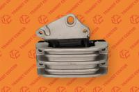 Gearbox mounting FWD Ford Transit 2003-2013