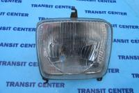 Headlight Ford Transit 1978-1983