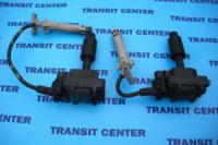 Ignition coil 2.3 DOHC Ford Transit 1998-2006