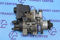 Injection pump Lucas Ford Transit 2.5 TD 1991-2000