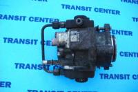 Injection pump 2.2 TDCI Ford Transit 2006-2013
