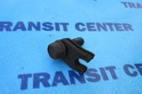 Injector clamp Ford Transit 1988-2000