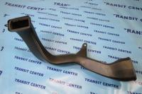Left air intake hose Ford Transit 2006-2013