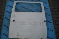Left sliding doors Ford Transit 1986-2000