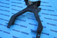 Mount steering column Ford Transit 1994-2000