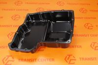 Oil pan Ford Transit 2000-2010, 2.4 Trateo