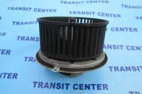Rear heater motor Ford Transit 2000-2013