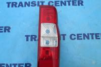 Rear lamp right Ford Transit 2006-2013