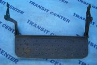 Rear middle step Ford Transit 2000-2013