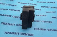 Relay box dashboard Ford Transit 2000-2006