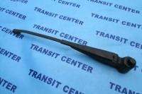 Tailgate wiper arm Ford Transit 2000-2013