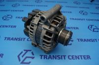 Alternator 150A Ford Transit 2.2 TDCI 2011 FWD