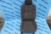 Driver seat Ford Transit Connect 2002, RHD