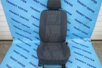 Driver seat Ford Transit Connect 2006, RHD