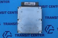 Engine ecu Ford Transit 1994 95VB12A650BB