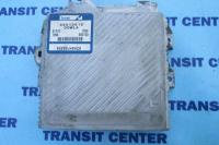 Engine Ecu Ford Transit 1994, 95VB9J464ZB
