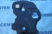 Engine front cover Ford Transit 2.4 2000-2006