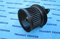 Heater fan Ford Transit Connect, RHD
