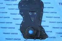 Front timing chain cover Ford Transit 2.2 TDCI