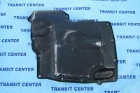 Oil pan Ford Transit, 2.2 2.0