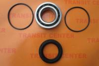 Rear wheel bearing Ford Transit SWB 1986, complete.