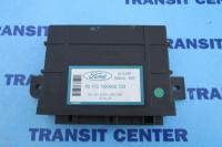 Central locking control module Ford Transit 1994