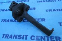 Steering column cross Ford Transit 1986, LHD