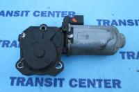 Left window regulator motor Ford Transit 1994