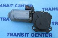 Right window regulator motor Ford Transit 1994