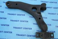 Left control arm Ford Transit Connect