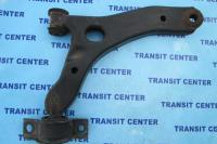 Right control arm Ford Transit Connect
